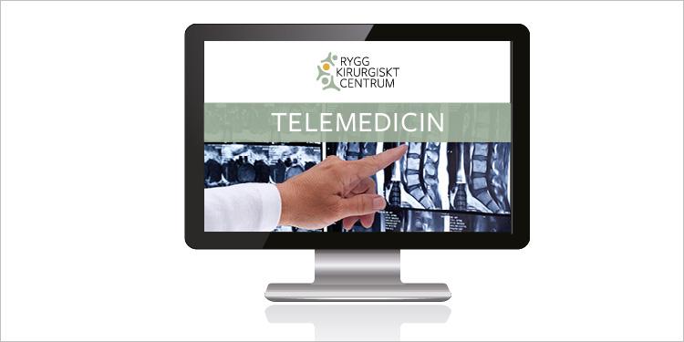 RKC Telemedicin