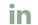 Linkedin logotyp