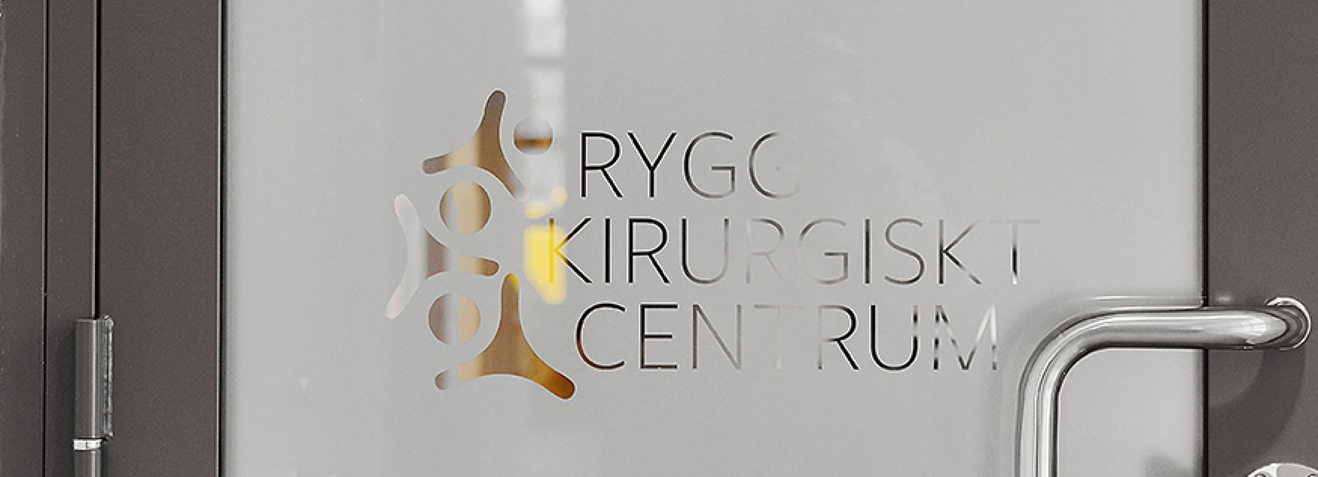 RKC Bildspel HEM 4