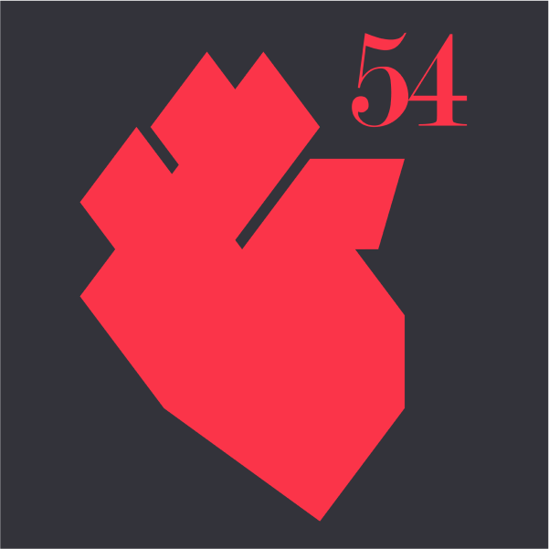 heart54