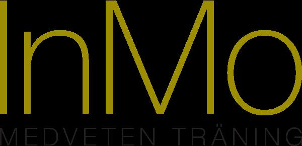 inmo-logo