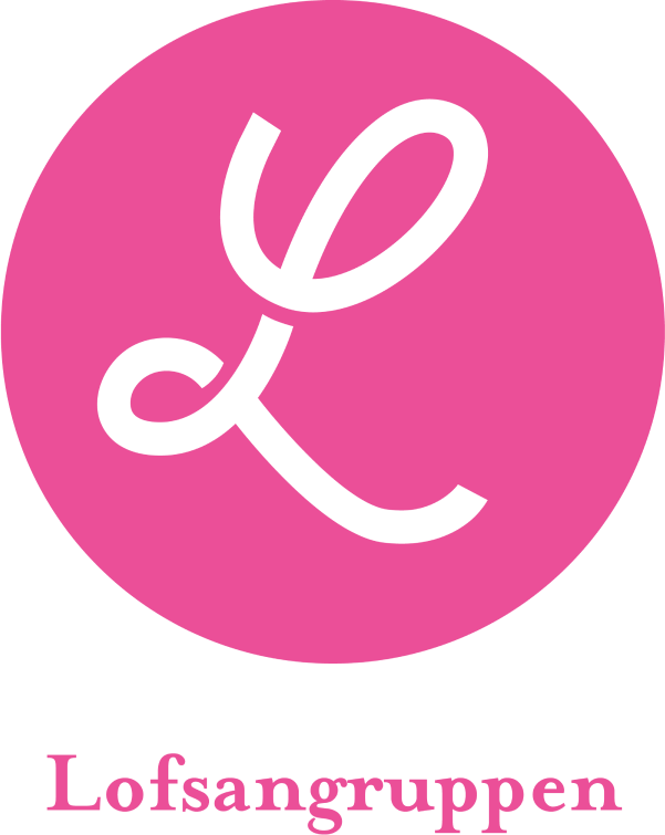 lofsan-logo